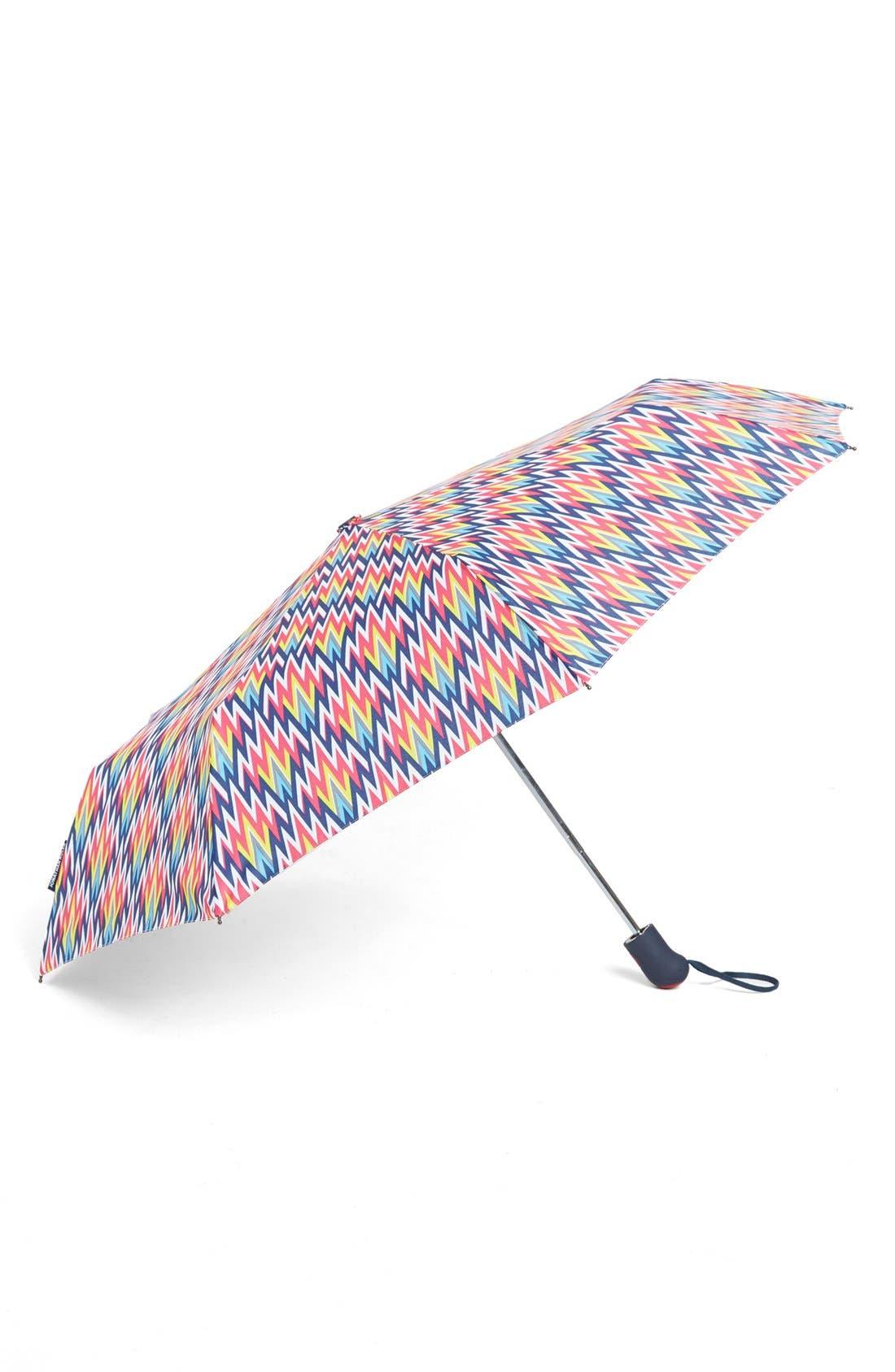 Alternate Image 1 Selected - Jonathan Adler 'Dunbar Road' Umbrella
