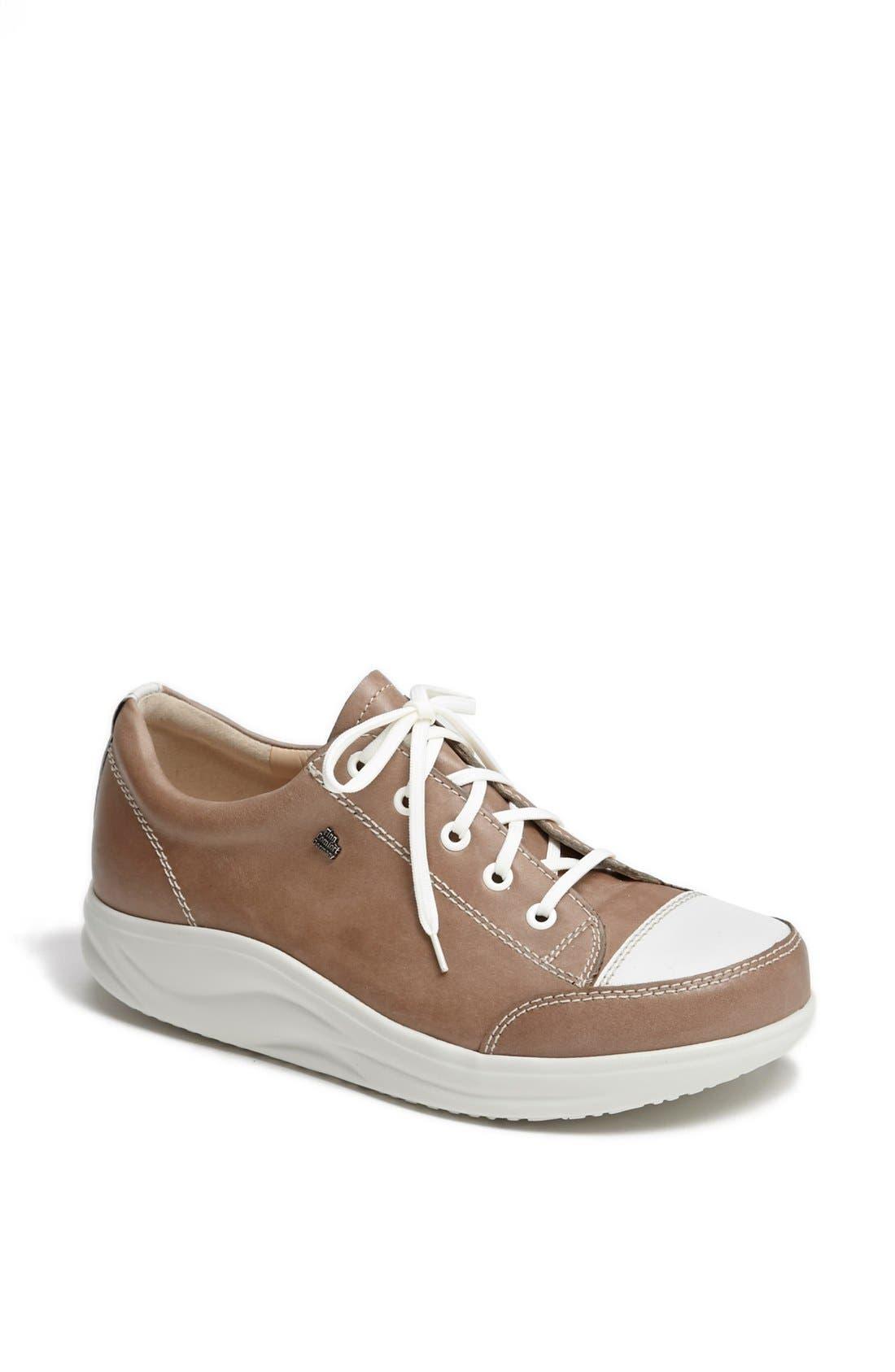 FINNAMIC by Finn Comfort 'Ikebukuro' Walking Shoe