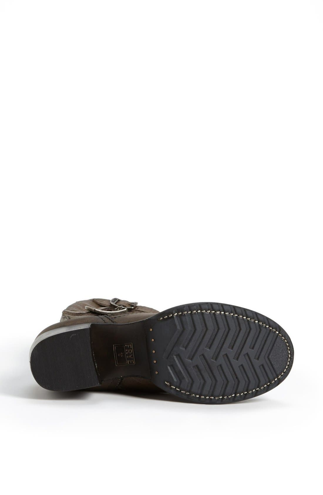 Alternate Image 4  - Frye 'Vera' Slouch Boot