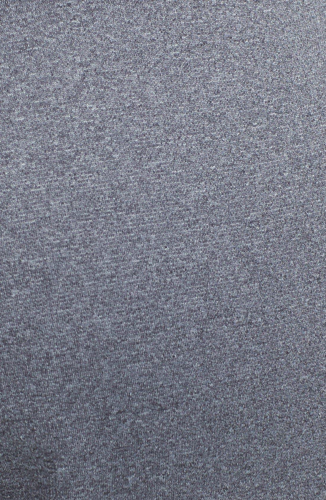 Alternate Image 3  - Under Armour 'Storm' Fleece Pants
