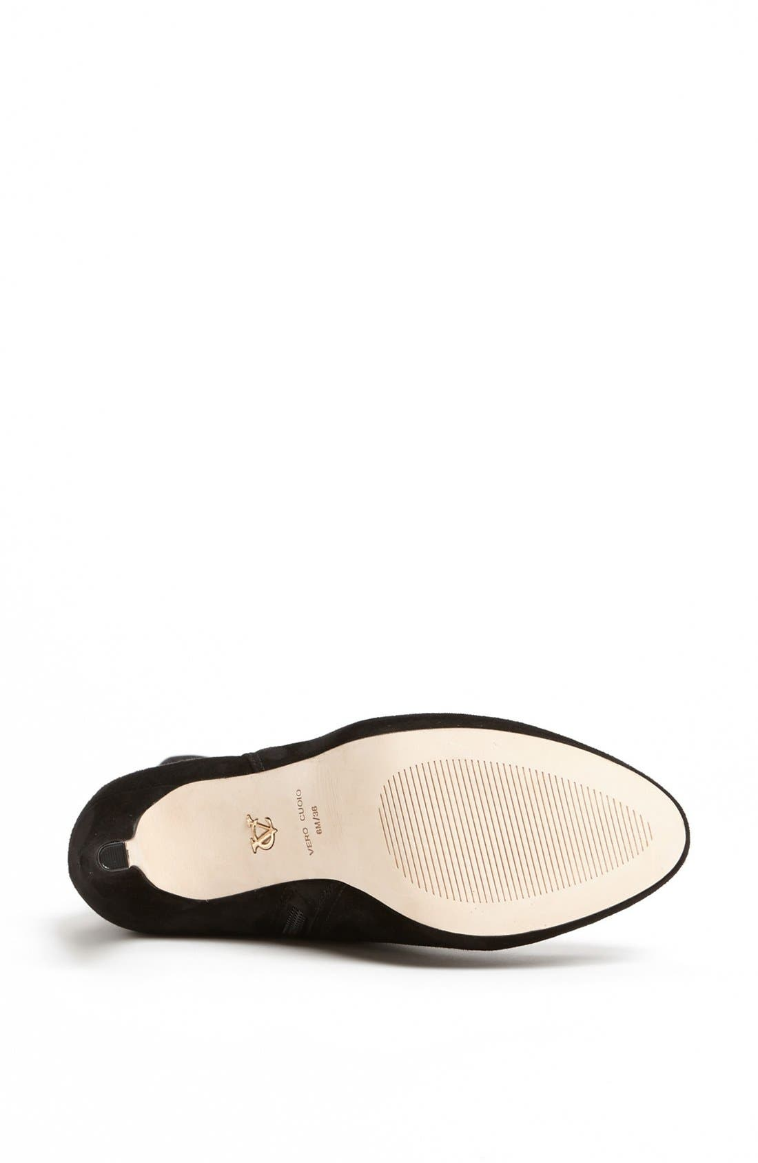 Alternate Image 4  - VC Signature 'Eliana' Boot