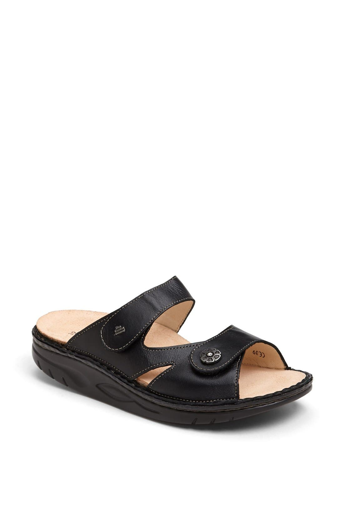 FINNAMIC by Finn Comfort 'Sanaa' Walking Sandal