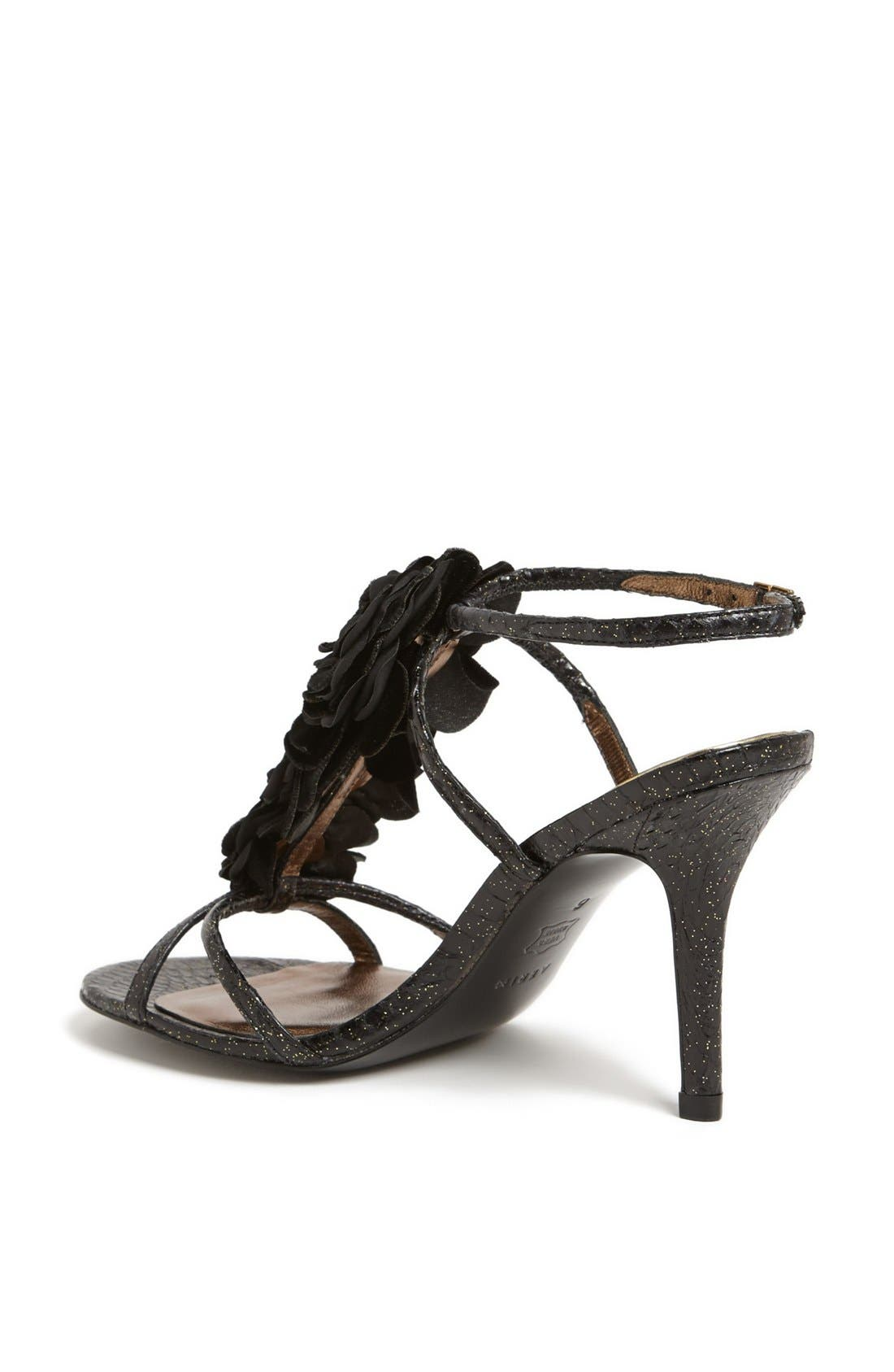 Alternate Image 2  - Aerin 'Collonade' Sandal