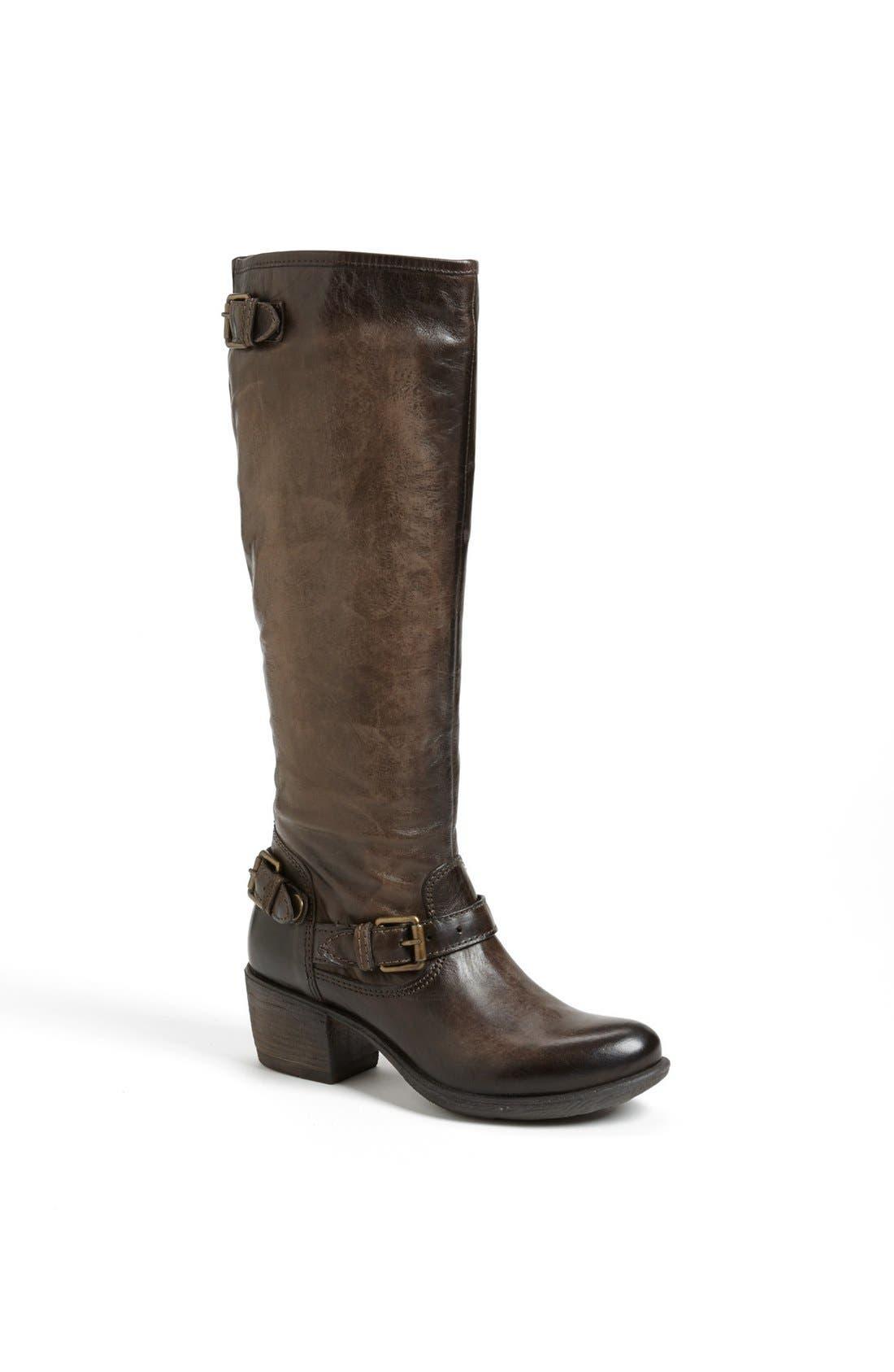 Main Image - MJUS 'Palmer' Boot