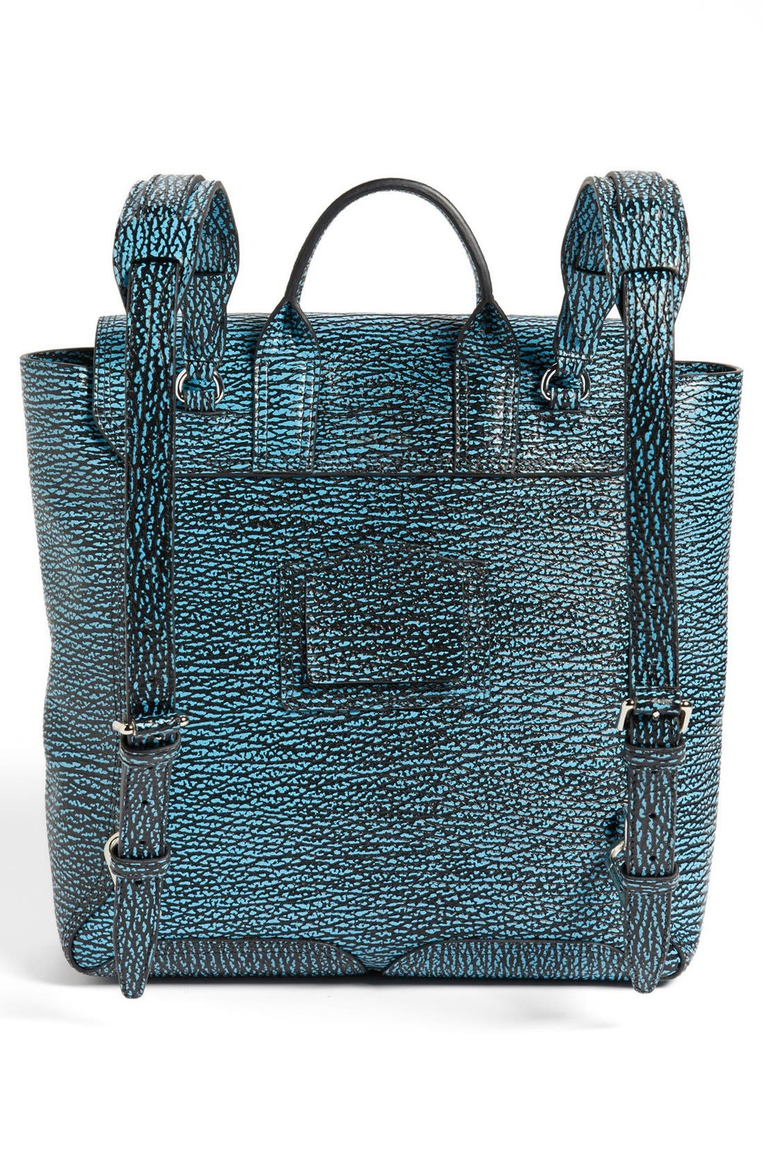 Alternate Image 3  - 3.1 Phillip Lim 'Pashli' Leather Backpack