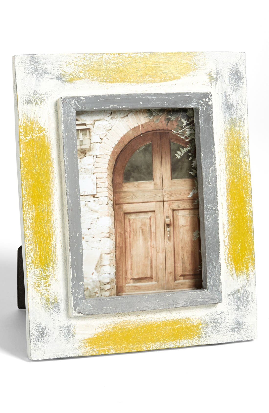 Alternate Image 1 Selected - 'Painter' Picture Frame (5x7)