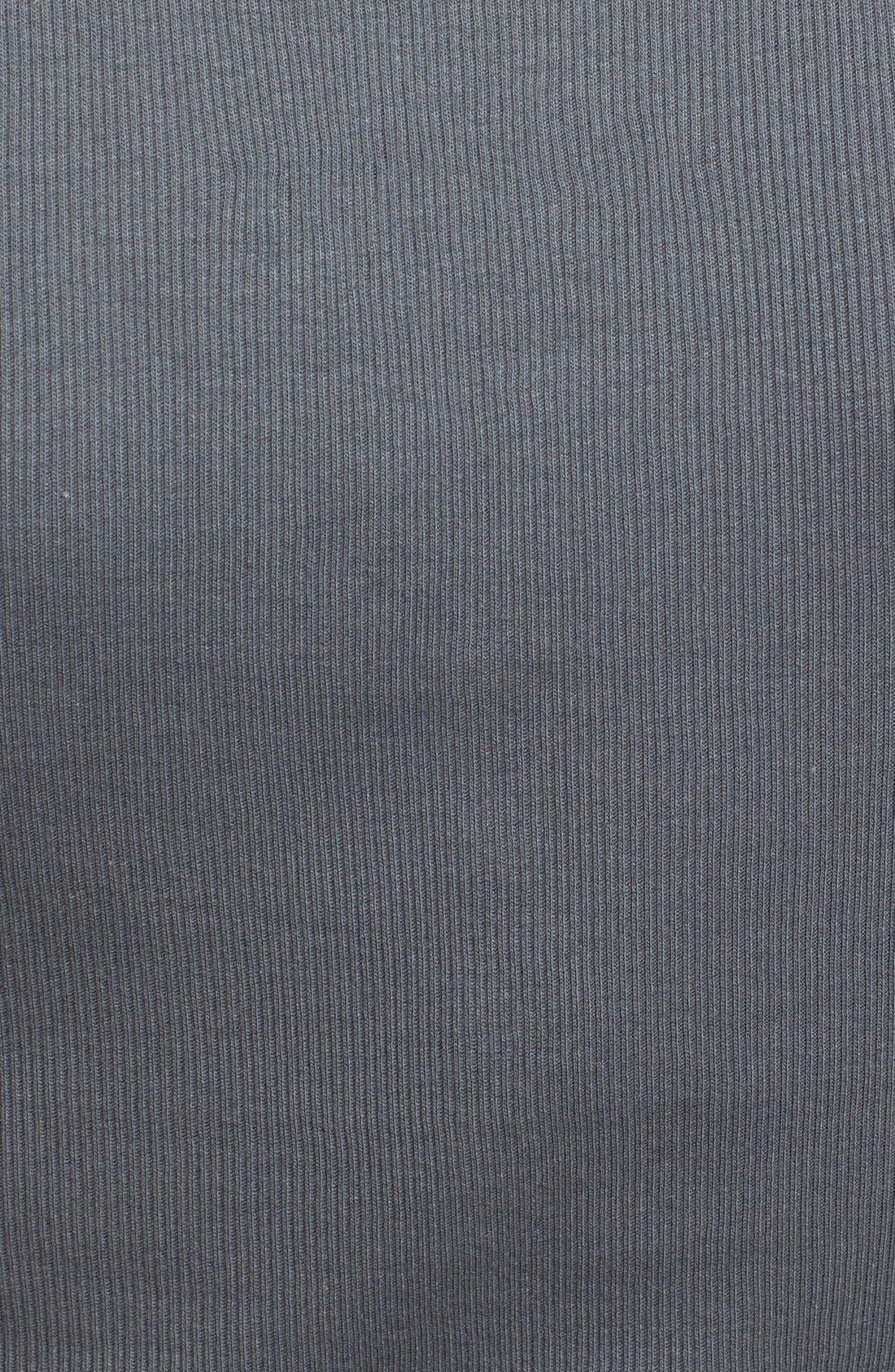 Alternate Image 3  - PJ Salvage 'Fancy That' Tank
