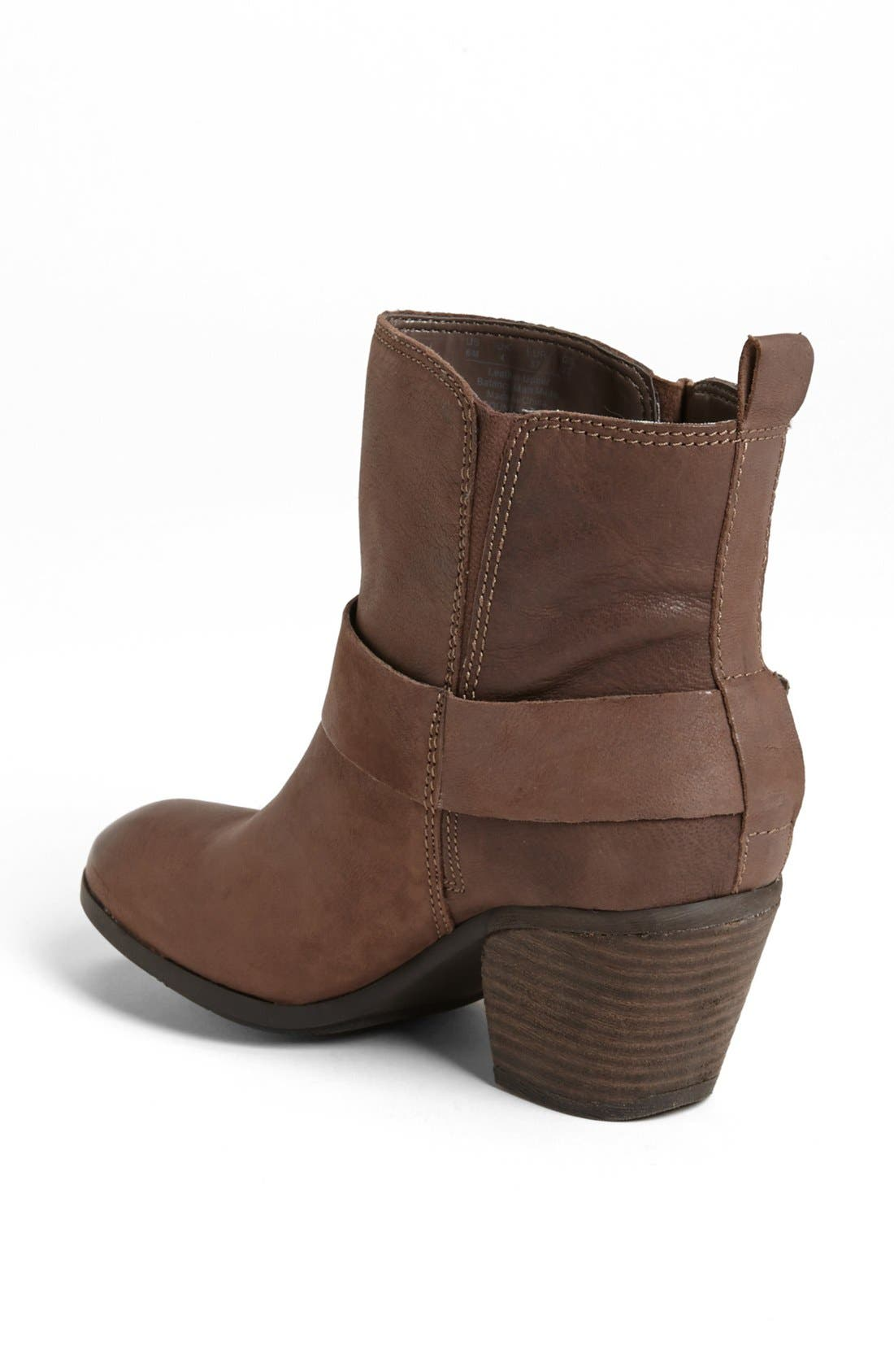 Alternate Image 2  - Fergie 'Country Too' Boot