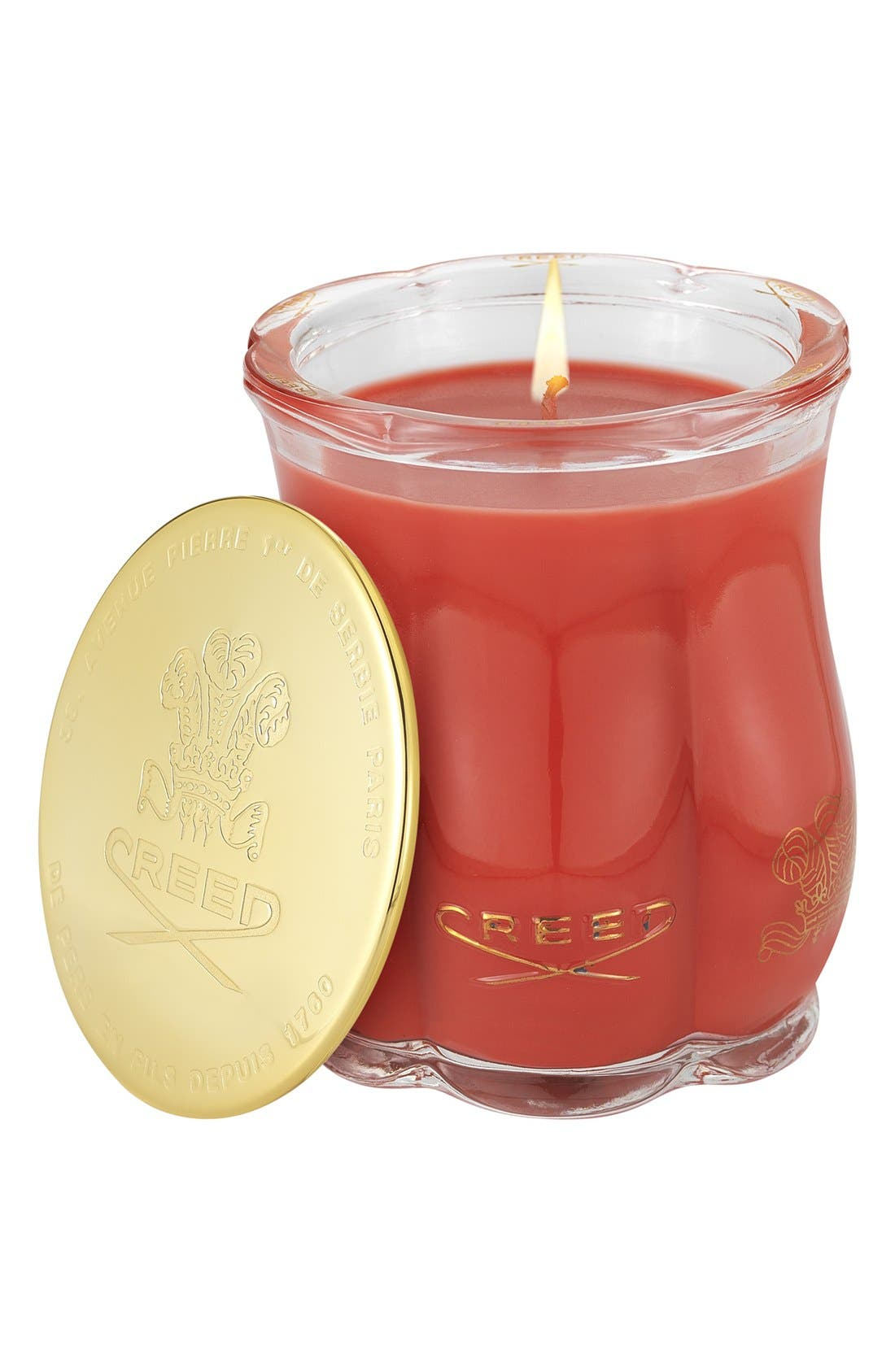 Alternate Image 1 Selected - Creed 'Pekin Imperial' Candle