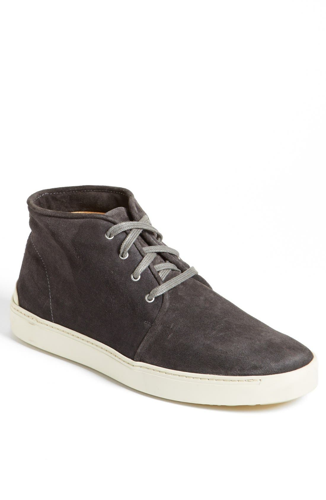 Alternate Image 1 Selected - rag & bone 'Archer' Sneaker