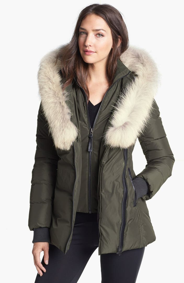 Down & Puffer Fur & Faux Fur Leather & Faux Leather Trench Coats Utility Vests Designer Boutique Jeans; Jumpsuits & Rompers; Lingerie & Sleepwear Cropped Faux Fur Jacket $ $ $ Blank Denim Faux Fur and Vegan Leather Bomber Jacket $ $ $ Free People Mena Faux Fur Coat.