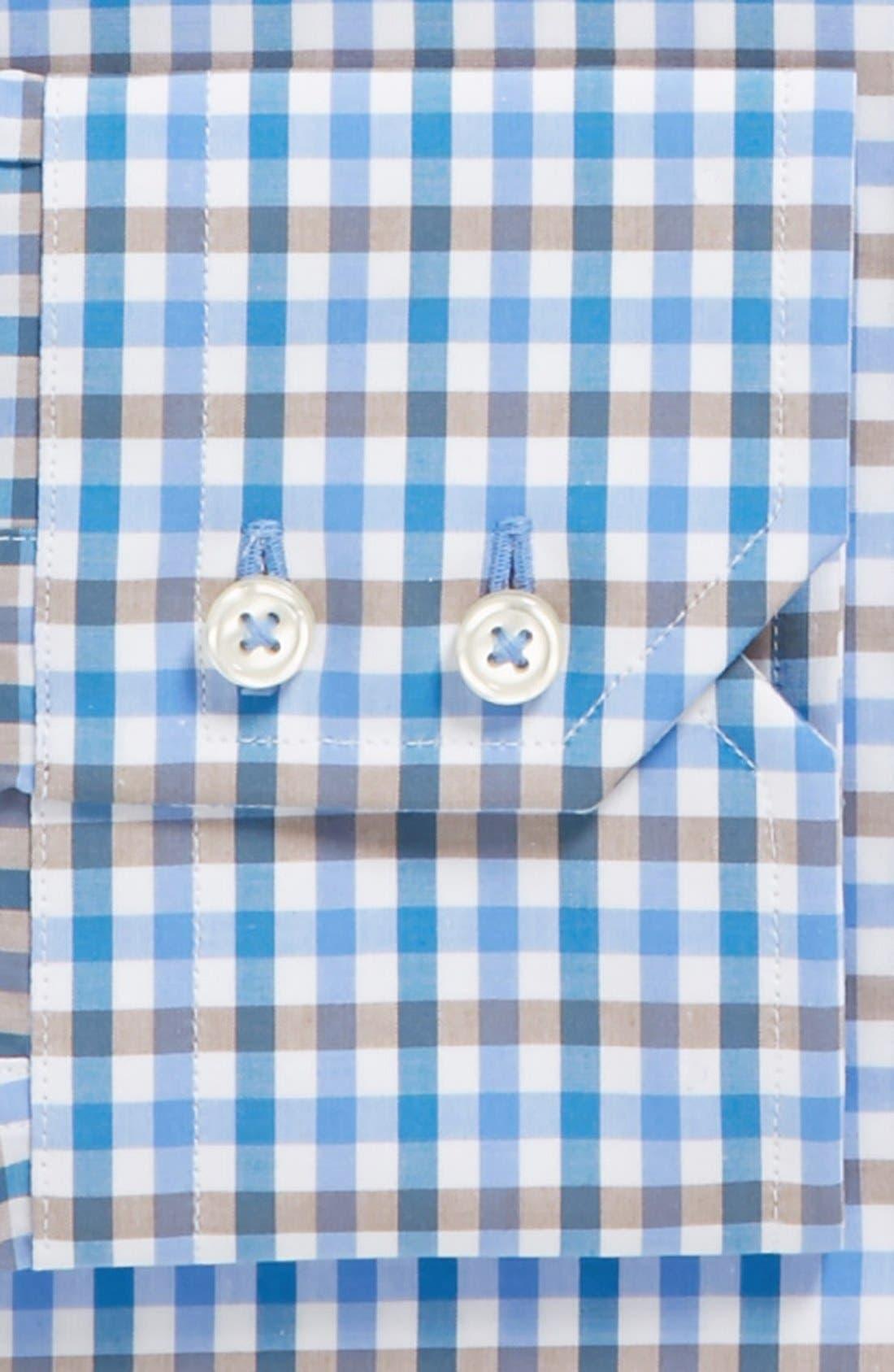 Alternate Image 2  - BOSS HUGO BOSS 'Gorman' WW Regular Fit Dress Shirt