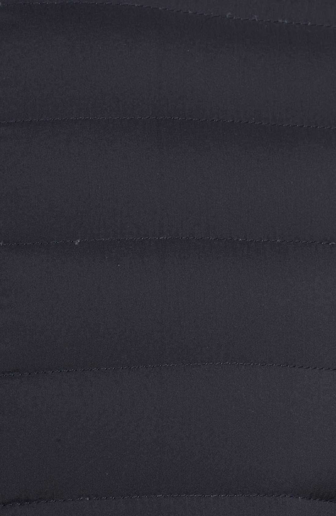 Alternate Image 3  - rag & bone 'Chelsea' Water Repellent Quilted Jacket