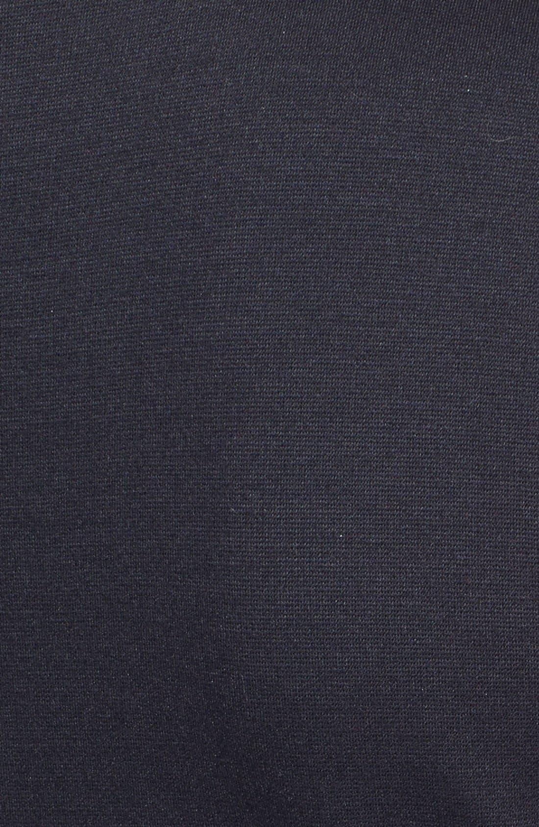 Alternate Image 3  - MICHAEL Michael Kors Oval Grommet Sheath Dress