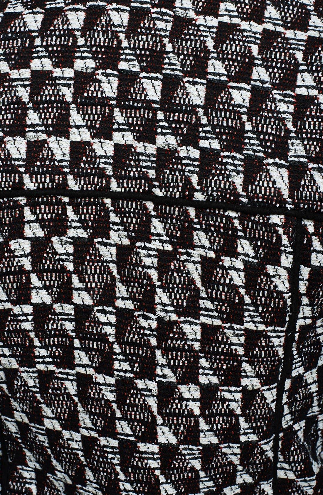 Alternate Image 4  - IRO 'Kamber Veste' Jacket
