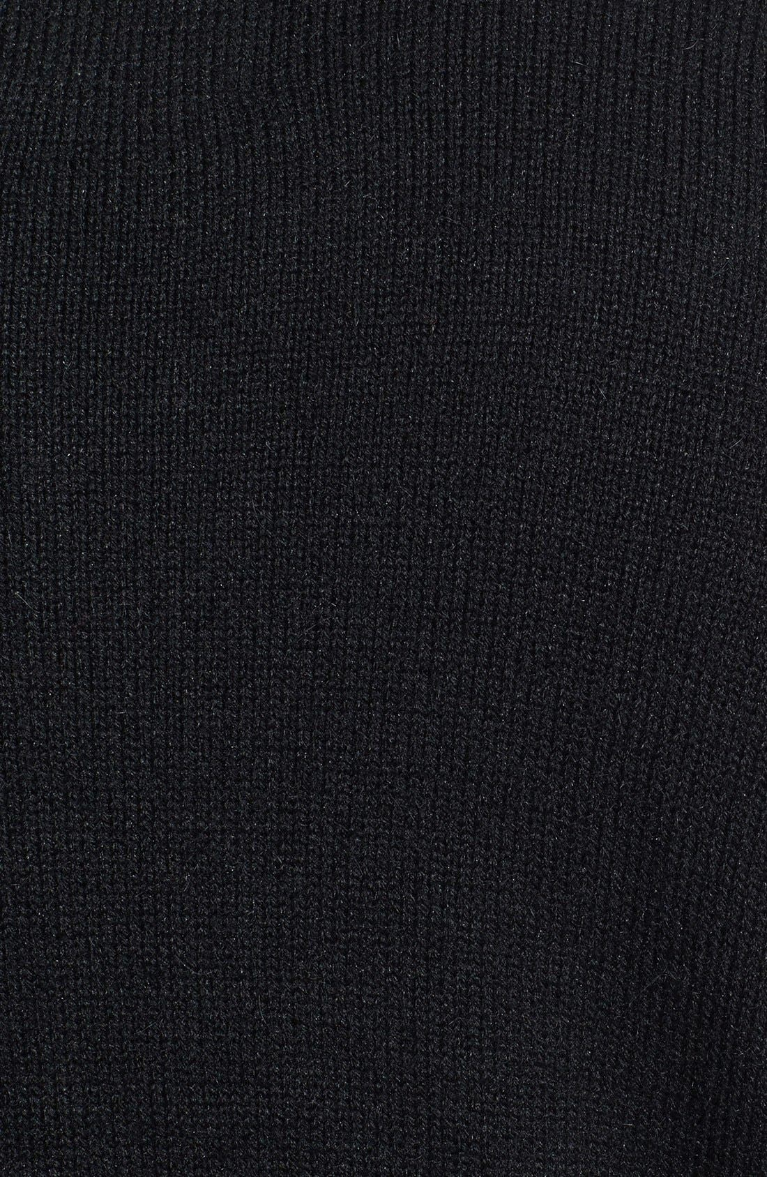 Alternate Image 3  - Field Scout Full Zip Cardigan