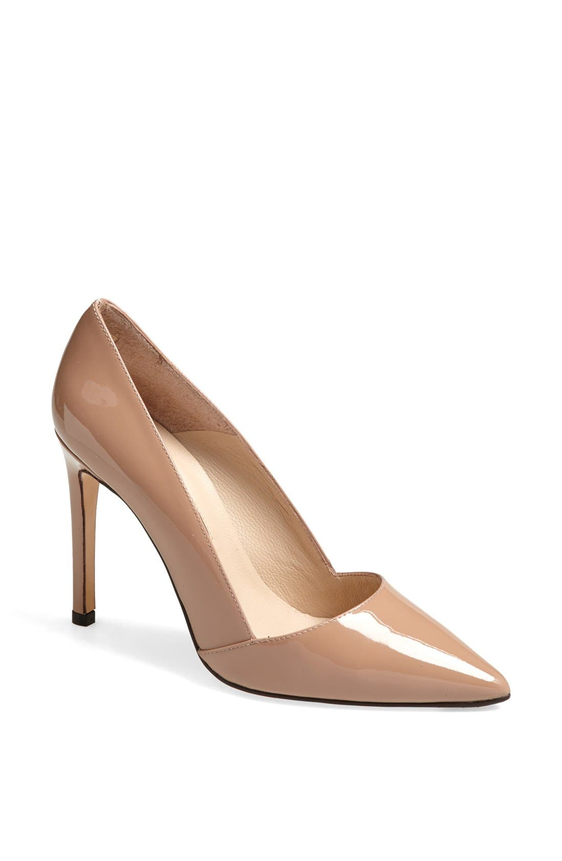 Main Image - Charles David 'Passion' Pointy Toe Pump
