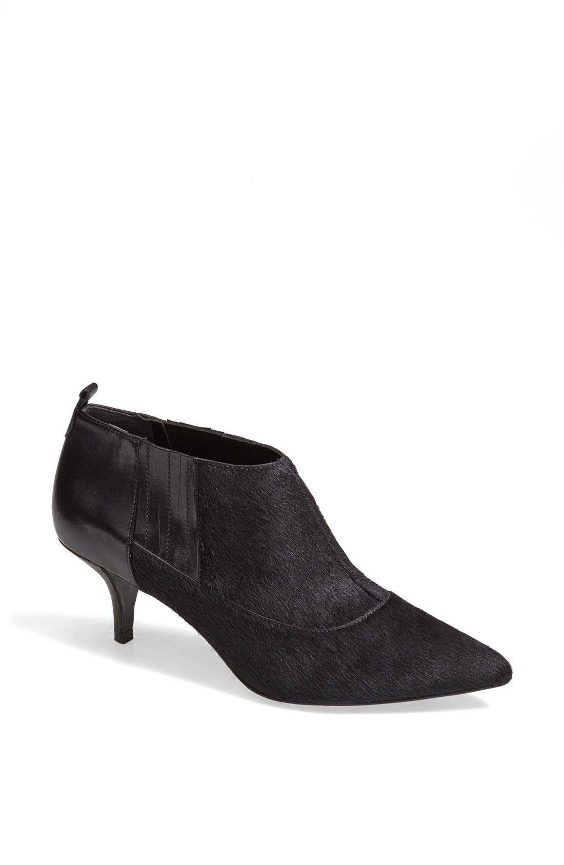 Alternate Image 1 Selected - Kenneth Cole 'Prince' Bootie