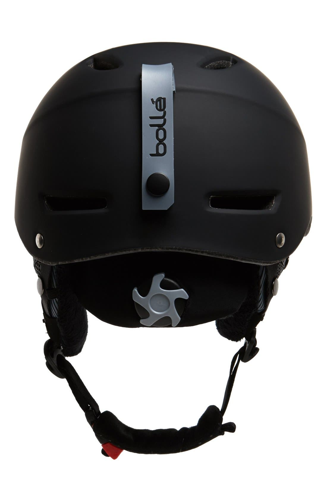 Alternate Image 2  - Bolle 'B-Star' Snowboard Helmet