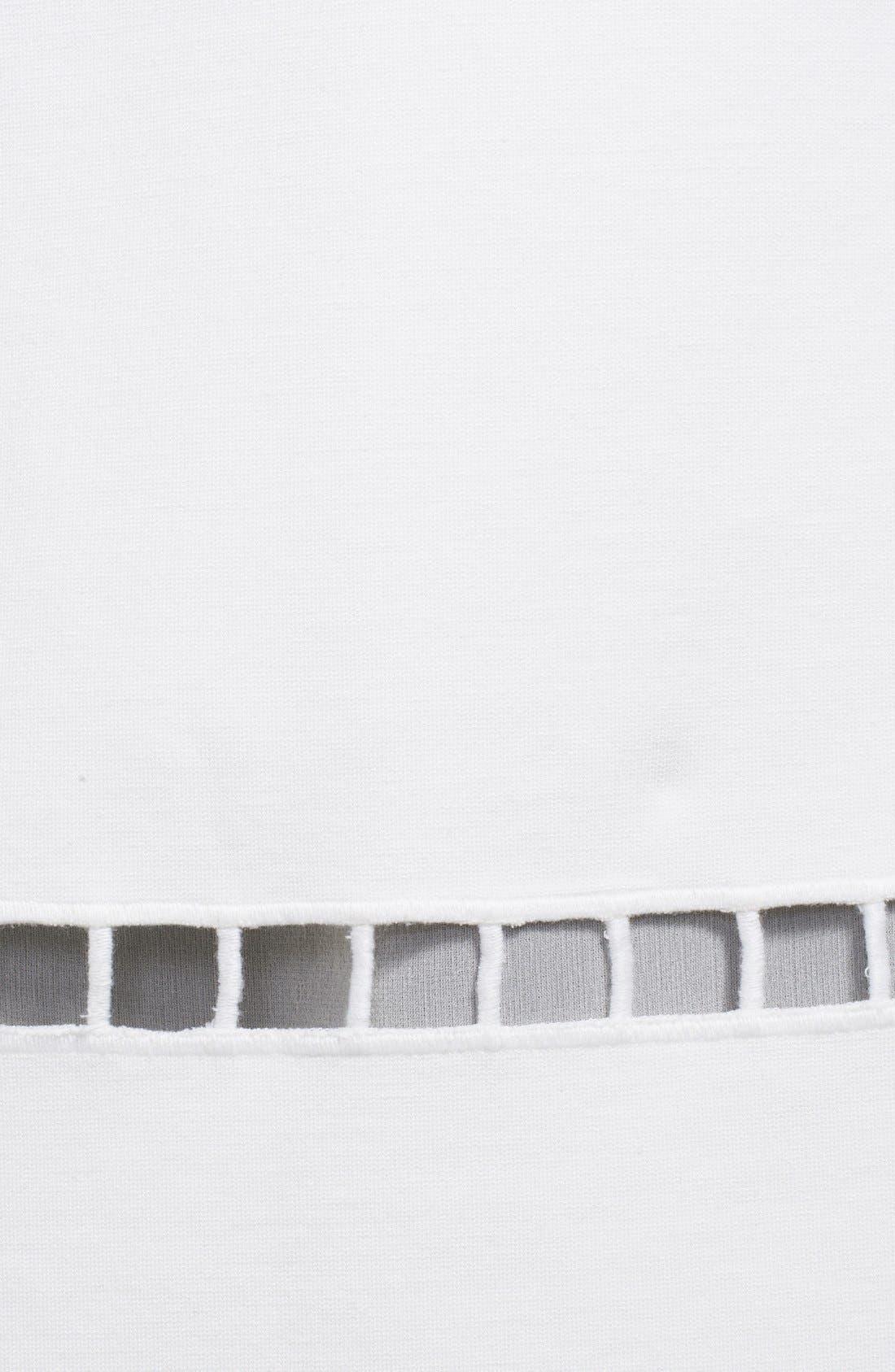 Alternate Image 3  - Robert Rodriguez Embroidered Tank