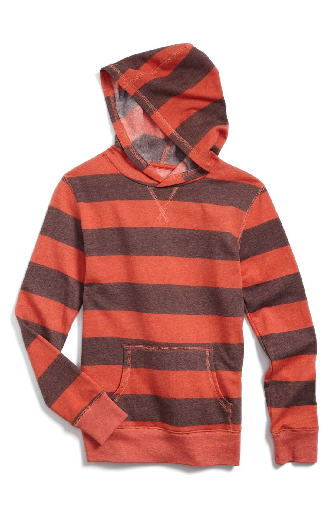 Alternate Image 1 Selected - Tucker + Tate 'Oak Bay' Hoodie (Big Boys)