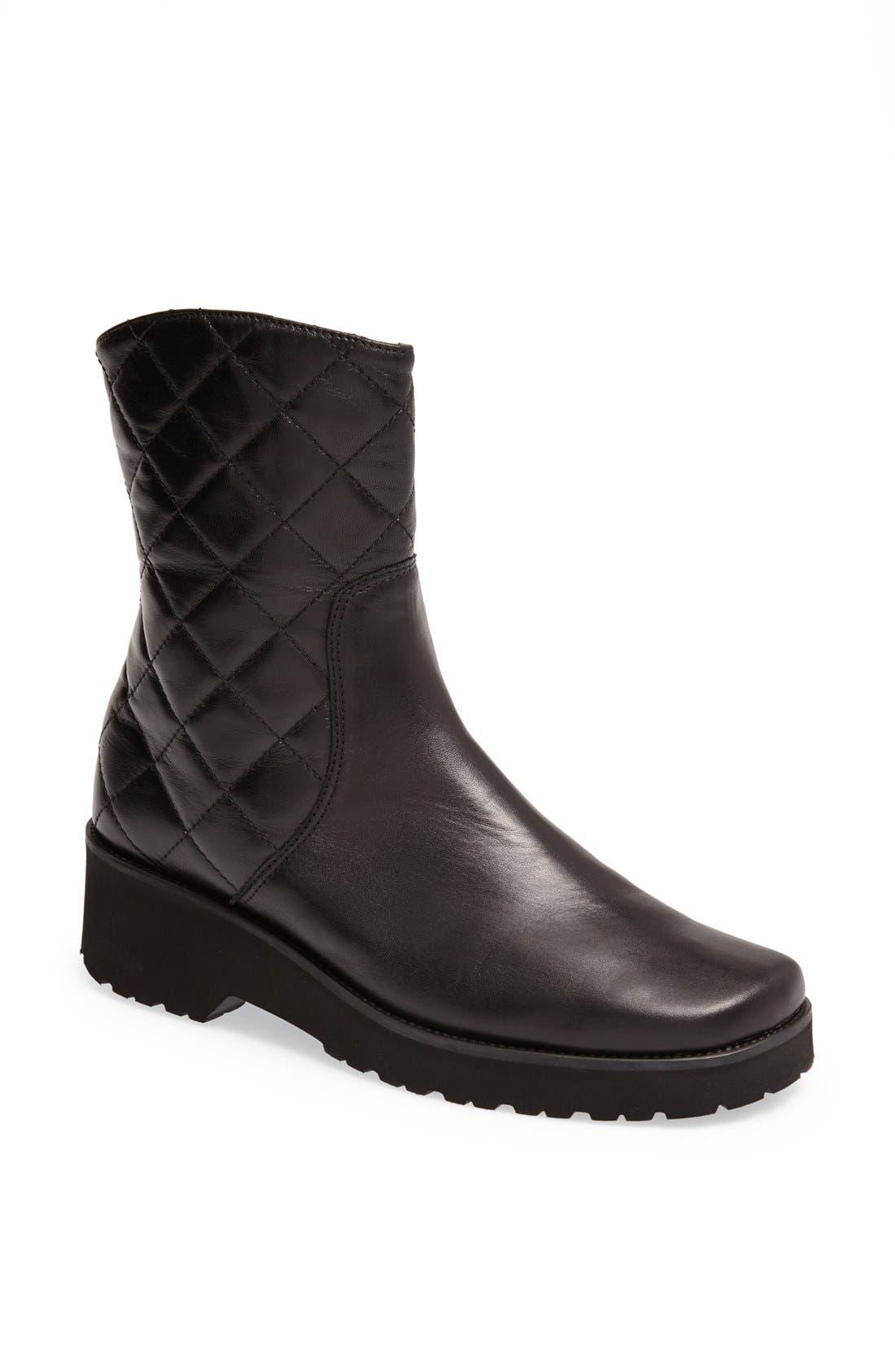 Alternate Image 1 Selected - Anyi Lu 'Quinn' Boot