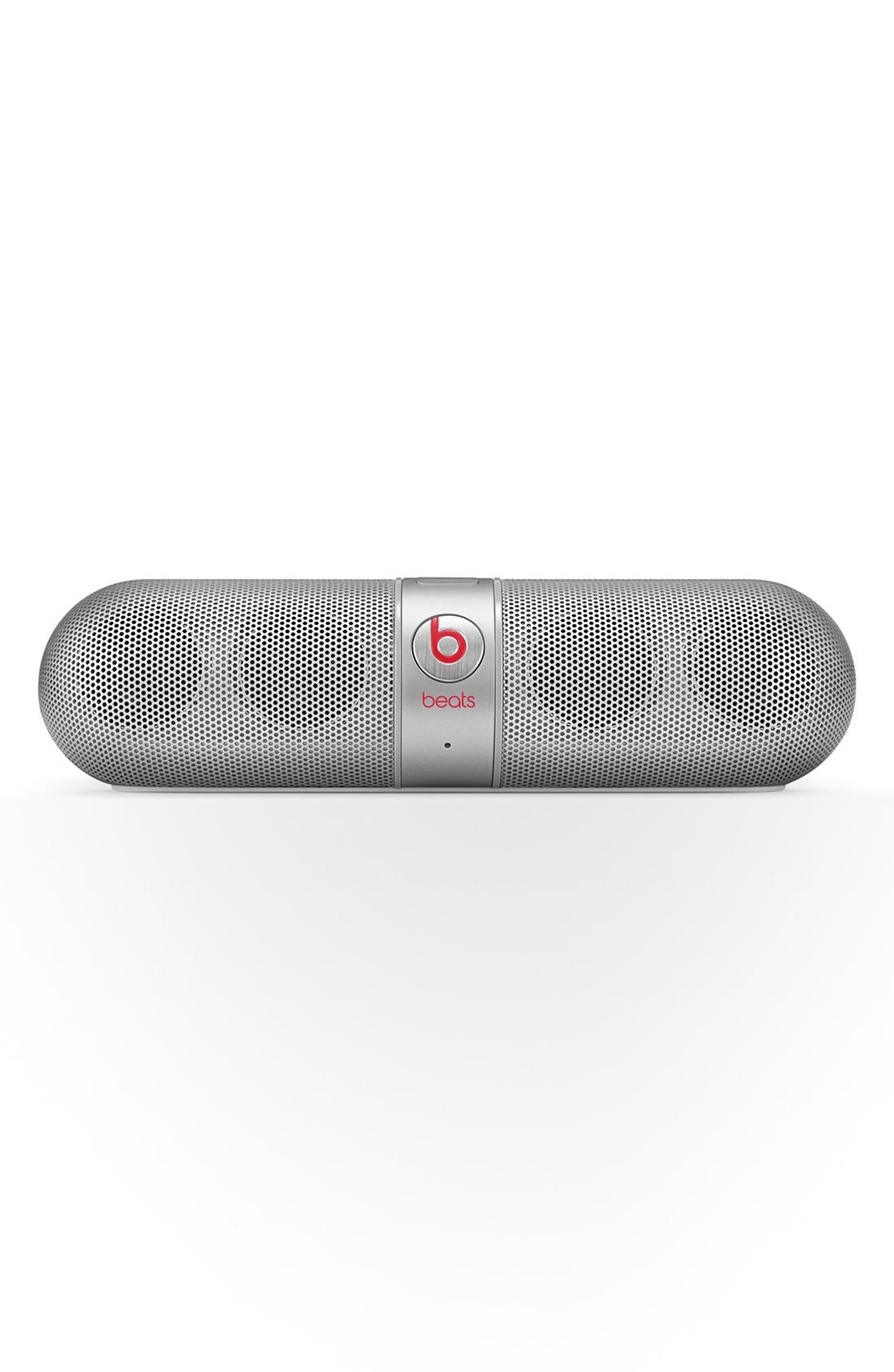 Main Image - Beats by Dr. Dre™ 'Pill™ 2.0' Portable Speaker