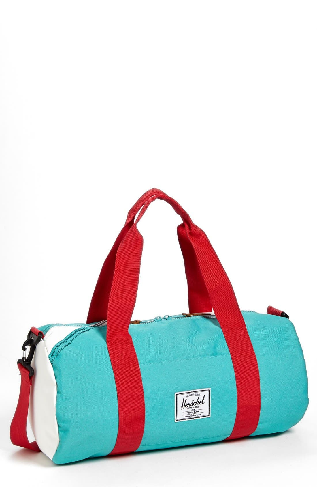 Main Image - Herschel Supply Co. 'Sutton - Studio Collection' Mid Size Duffel Bag