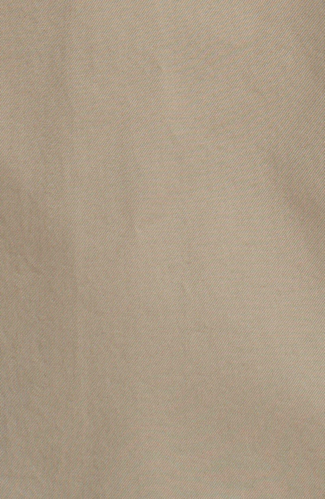 Alternate Image 3  - Victorinox Swiss Army® 'Bodman' Jacket