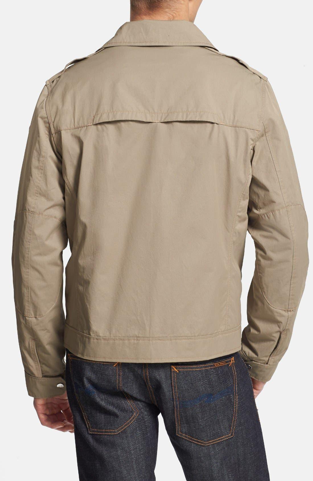 Alternate Image 2  - Victorinox Swiss Army® 'Bodman' Jacket