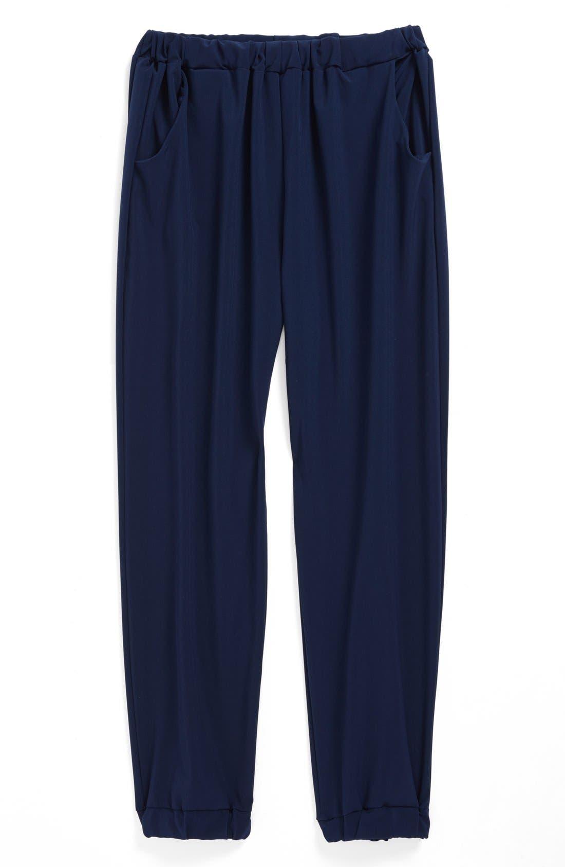 Main Image - Soprano Soft Pants (Big Girls)