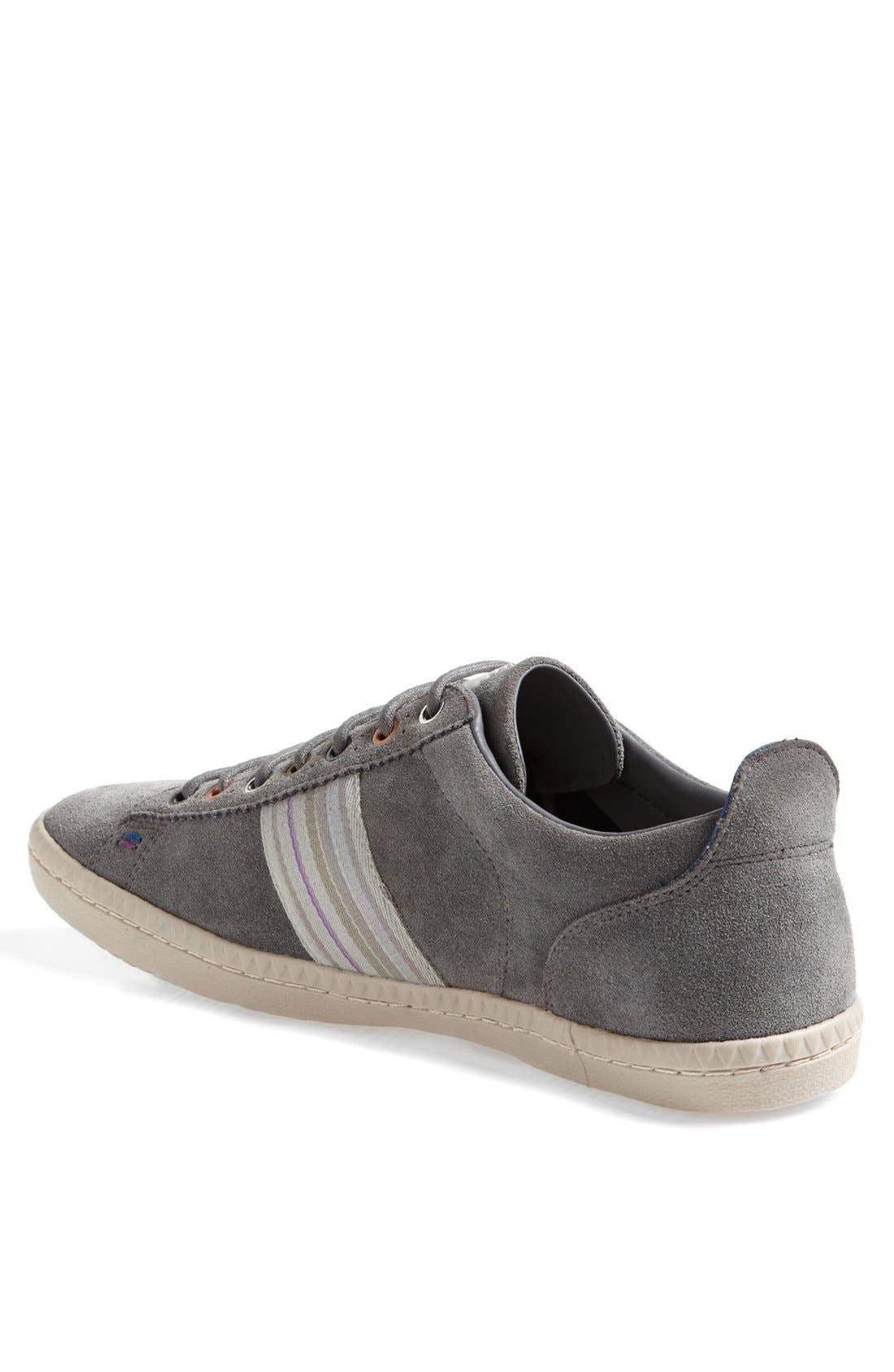 Alternate Image 2  - Paul Smith 'Osmo' Sneaker