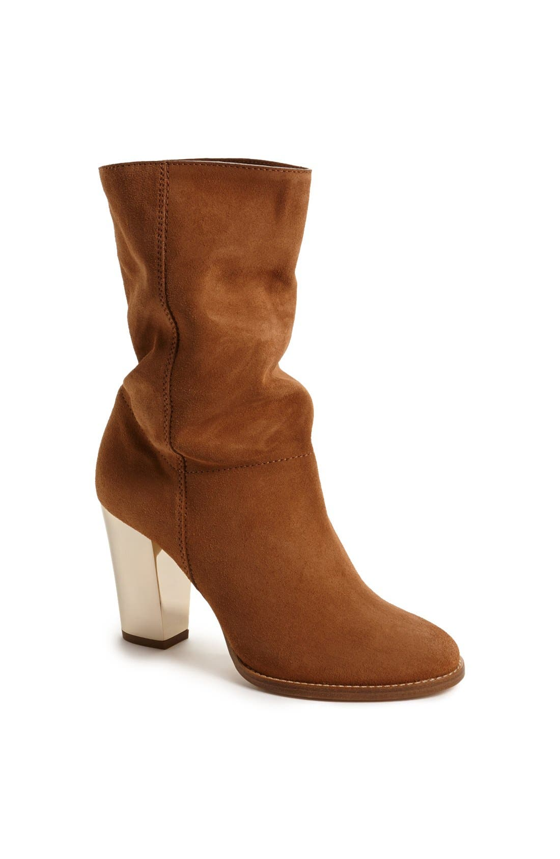 Alternate Image 1 Selected - Jimmy Choo 'Music' Boot
