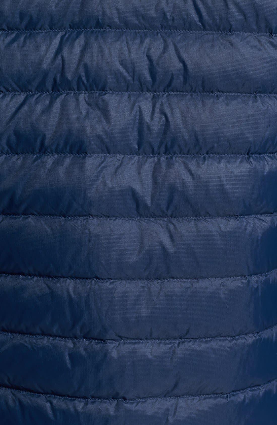 Alternate Image 3  - Mountain Hardwear 'Nitrous' Down Vest