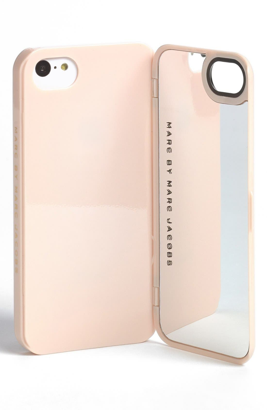 Alternate Image 2  - MARC BY MARC JACOBS iPhone 5s Case