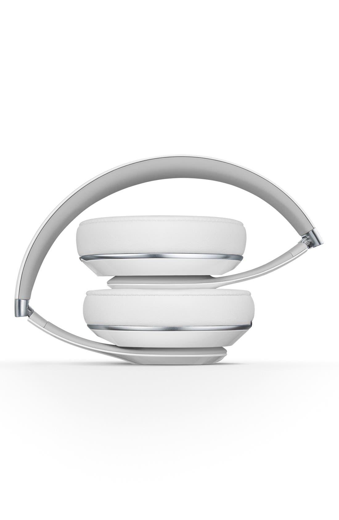 Alternate Image 3  - Beats by Dr. Dre™ 'Studio™' Wireless High Definition Headphones