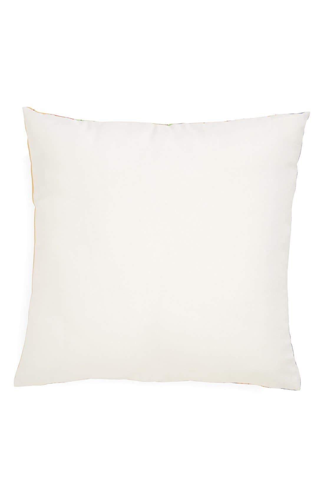 Alternate Image 2  - Mina Victory 'Fiesta' Pillow