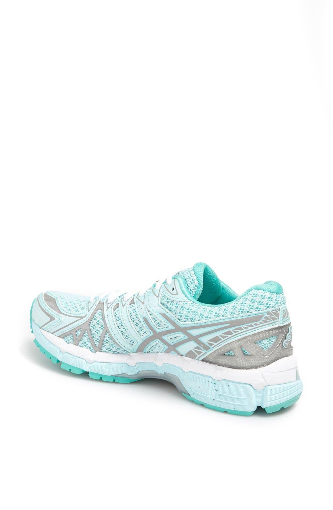 Alternate Image 2  - ASICS® 'GEL-Kayano® 20 Lite' Running Shoe (Women) (Regular Retail Price: $169.95)