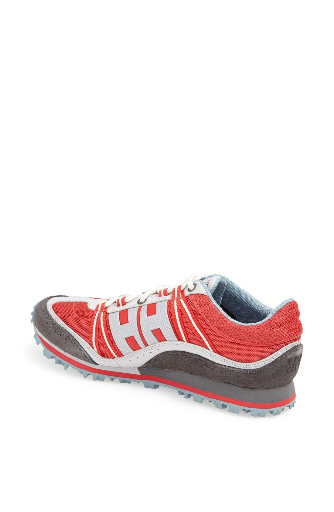 Alternate Image 2  - Helly Hansen 'Trail Cutter 5' Running Shoe (Women)