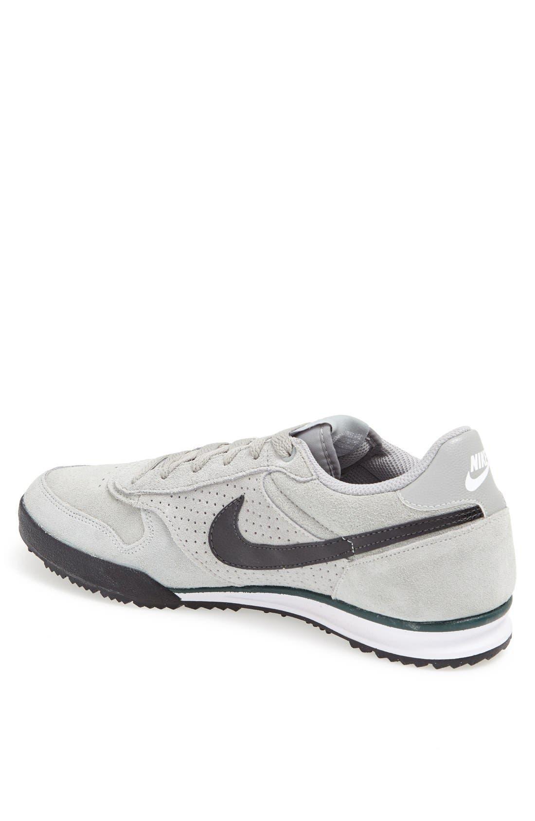 Alternate Image 2  - Nike 'Field Trainer' Sneaker (Men)