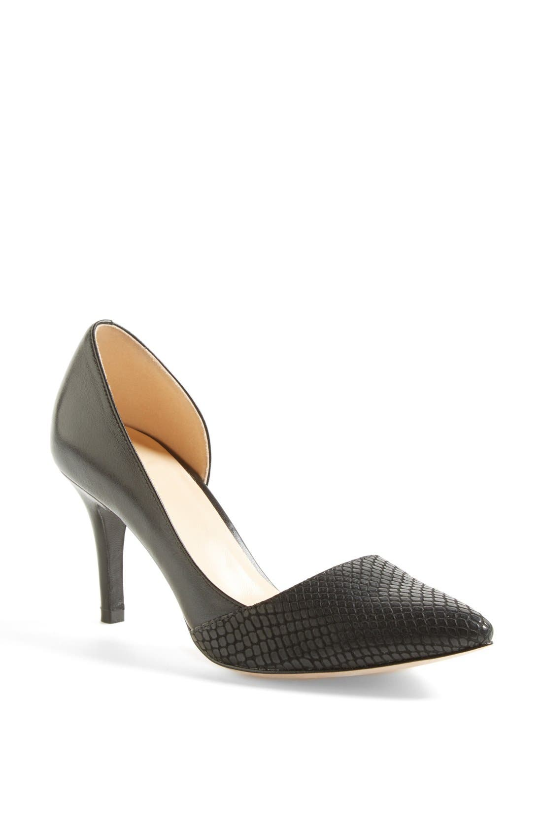 Main Image - Cole Haan 'Highline' Pump