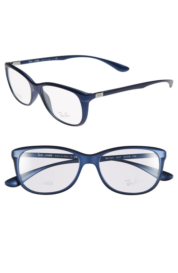 Ray-Ban 54mm Optical Glasses (Online Only) Nordstrom