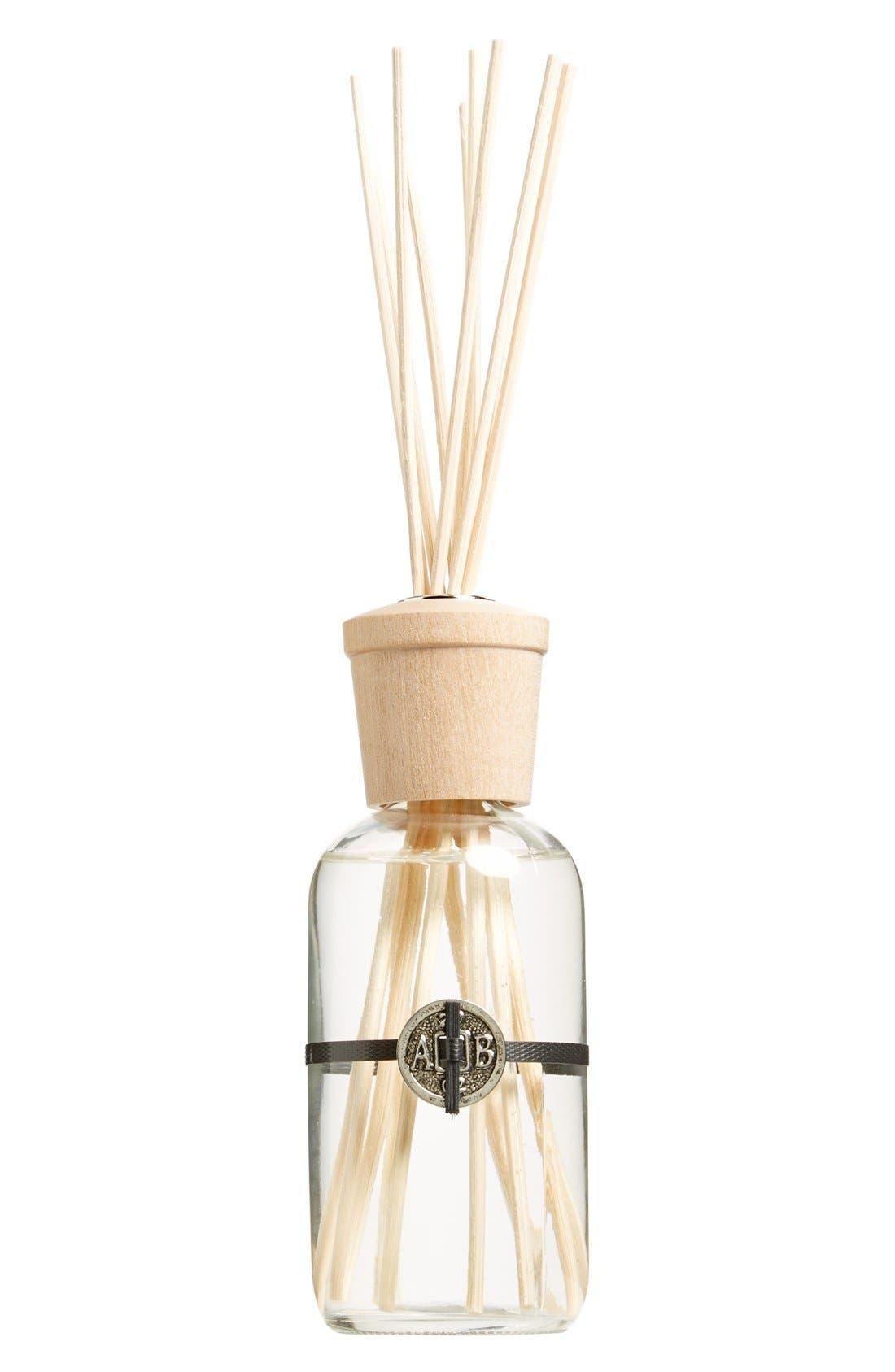 Alternate Image 3  - Archipelago Botanicals Fragrance Diffuser