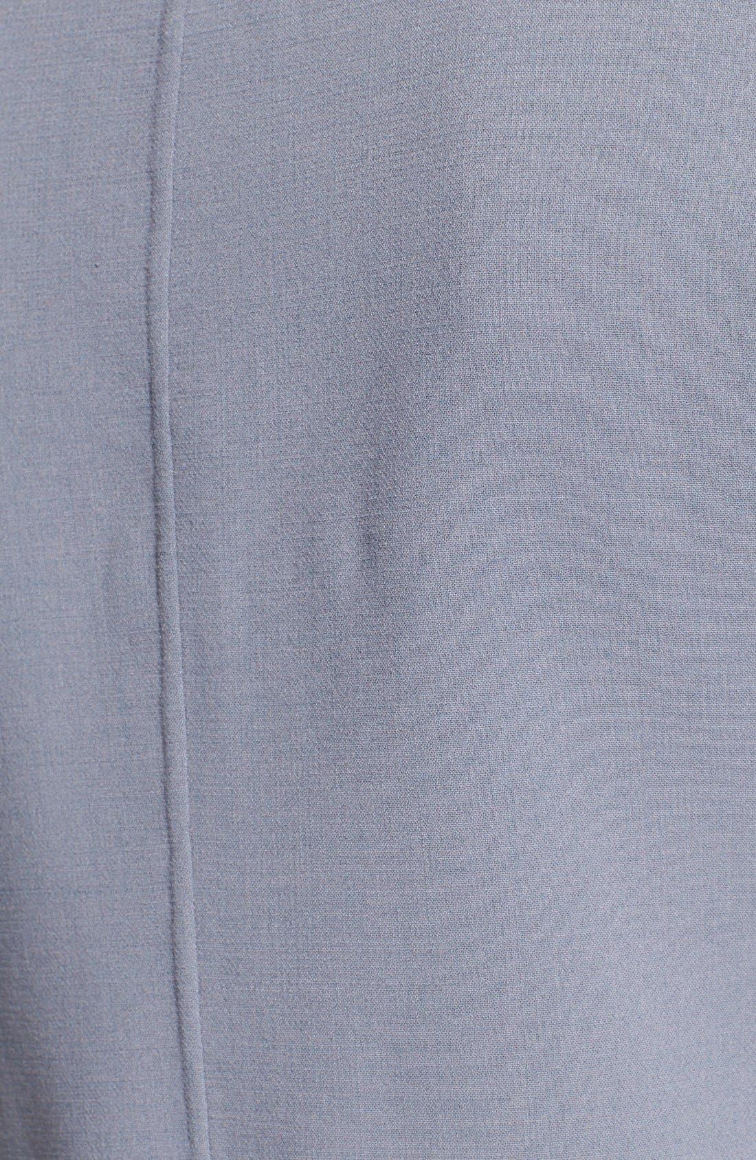 Alternate Image 4  - MARC JACOBS Three Button Blazer