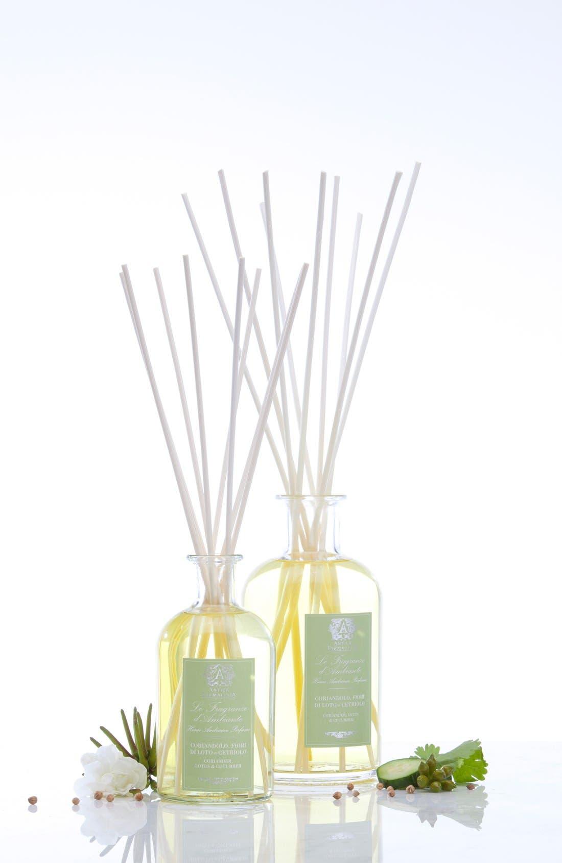 Alternate Image 3  - Antica Farmacista 'Cucumber & Lotus Flower' Home Ambiance Perfume