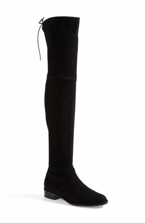Women\'s Black Dress Boots, Boots for Women | Nordstrom