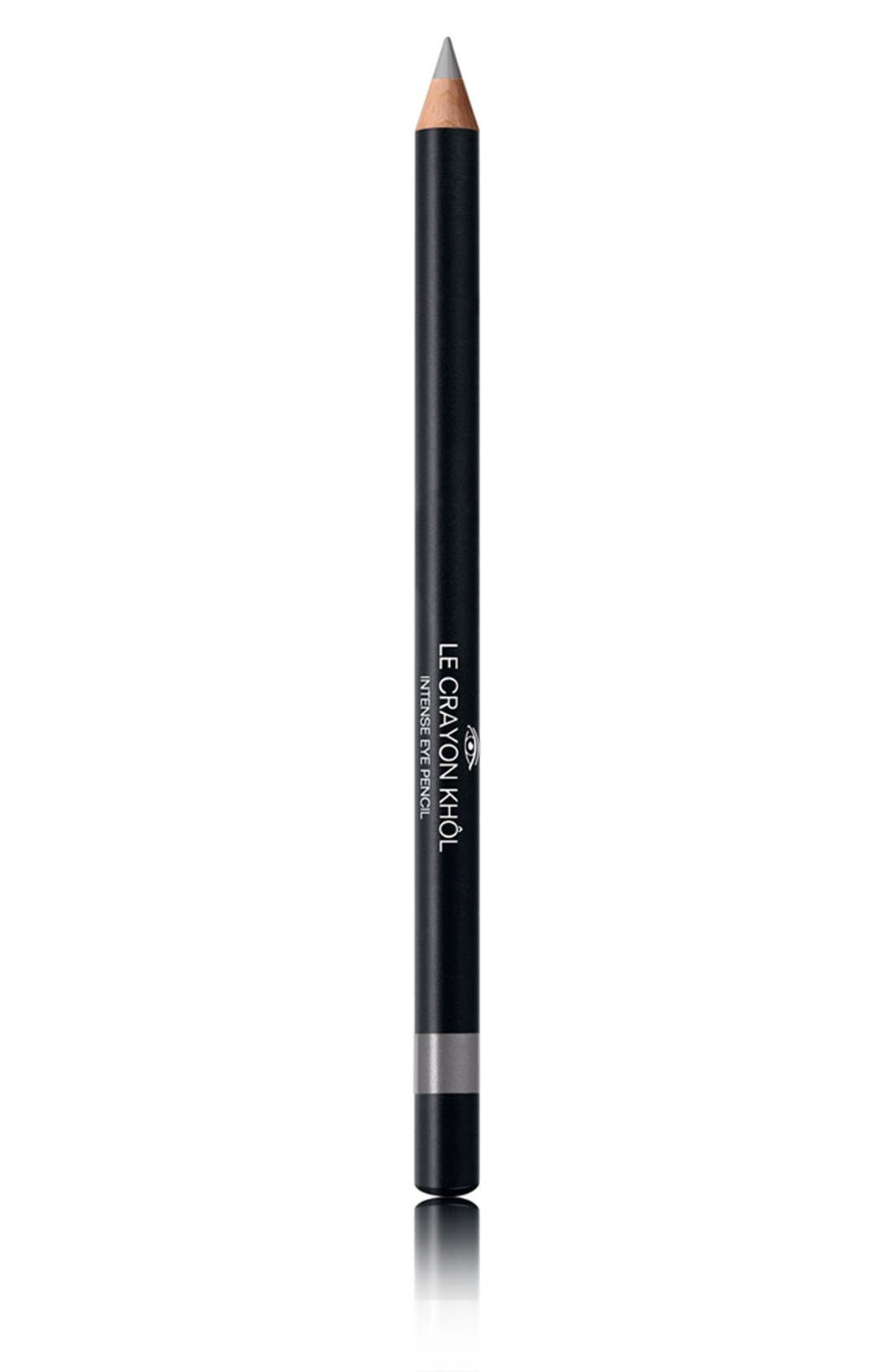 CHANEL LE CRAYON KHÔL 