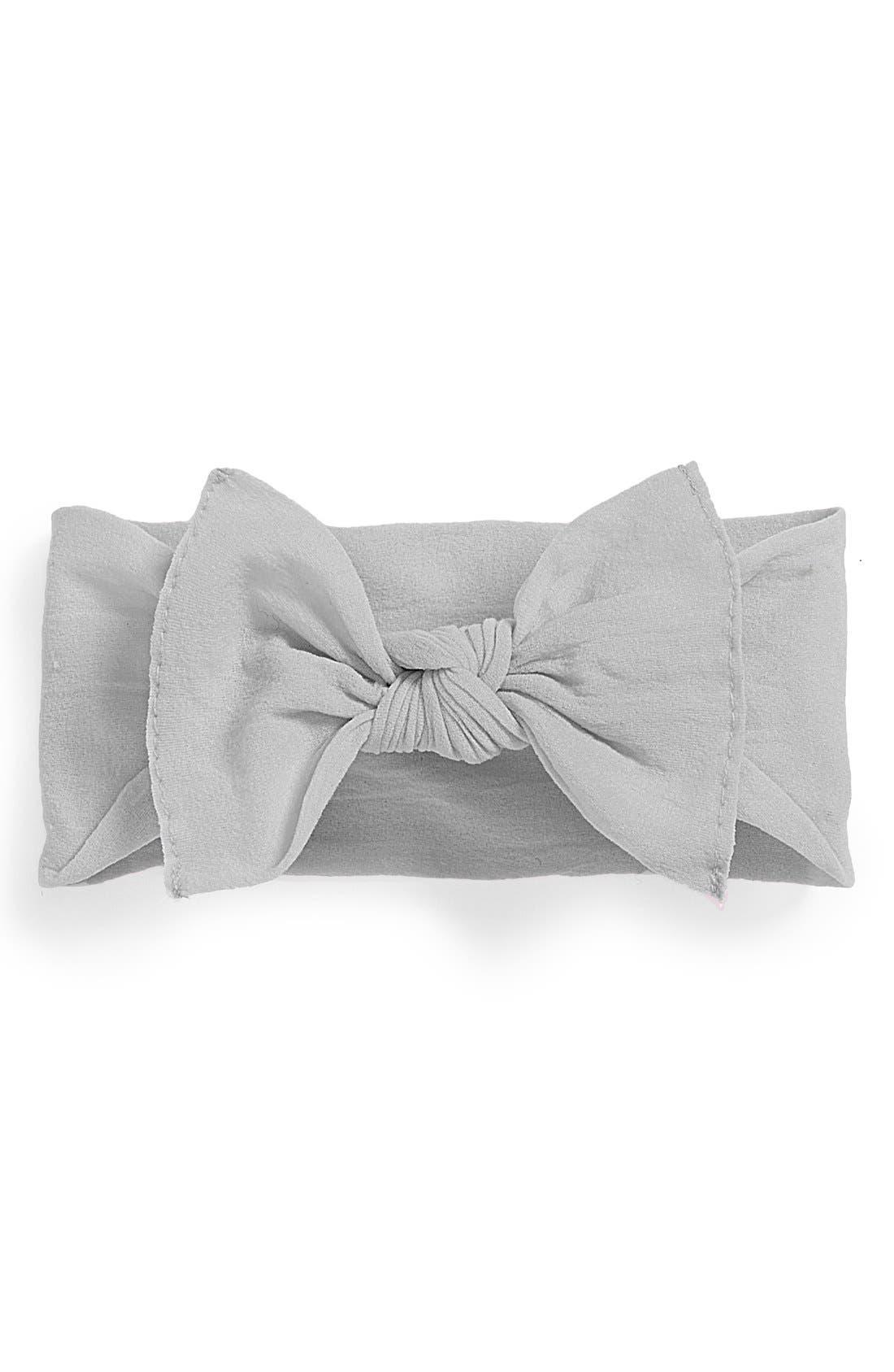 Baby Bling Headband (Baby Girls) (3 for $20)