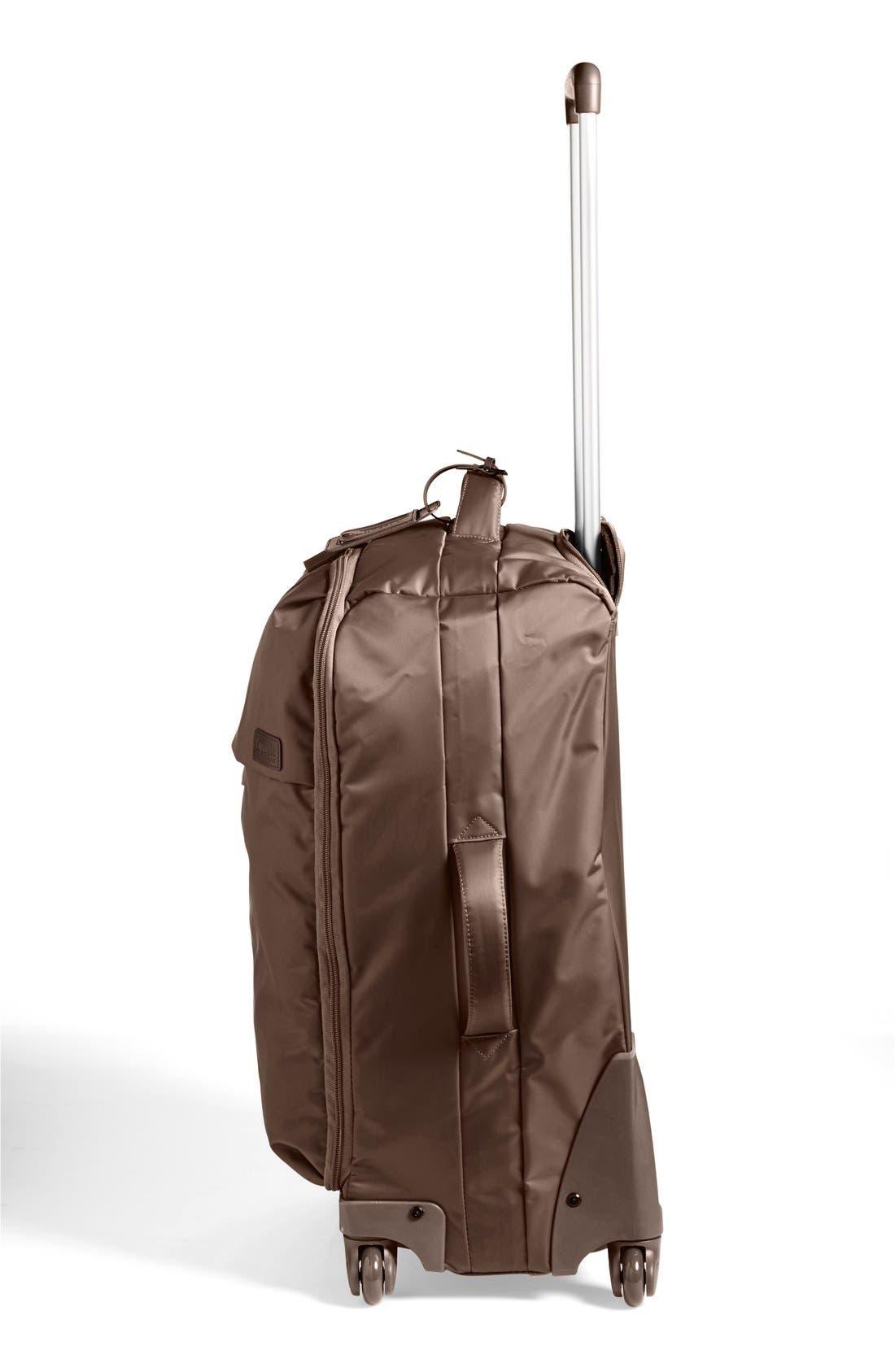 Alternate Image 3  - LIPAULT Paris 4-Wheel Packing Case (28 Inch)