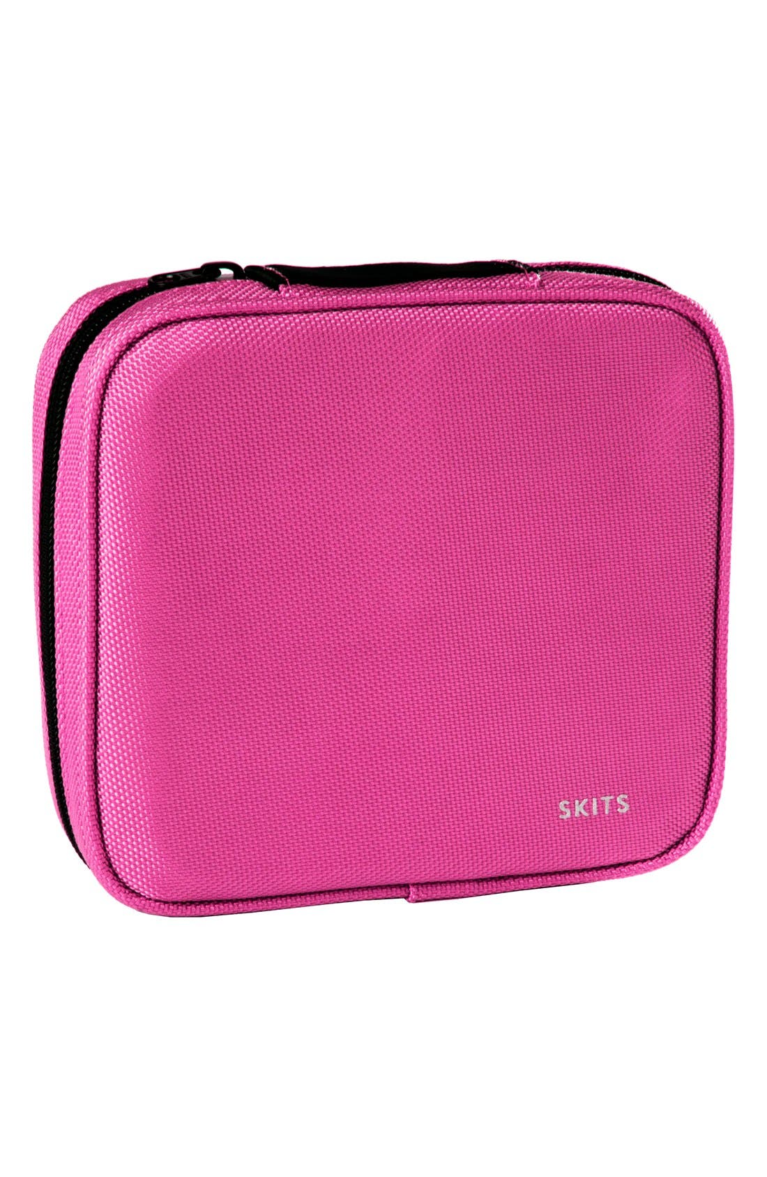Alternate Image 1 Selected - SKITS 'Smart' Tech Accessories & Cables Case